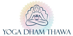 Yoga Dham Thawa