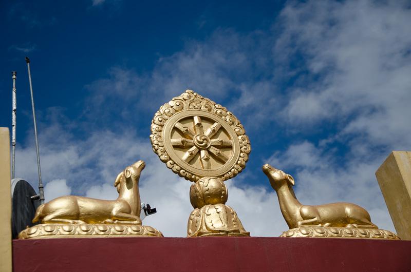 Pangan Nyingma